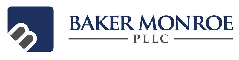 Baker Monroe PLLC